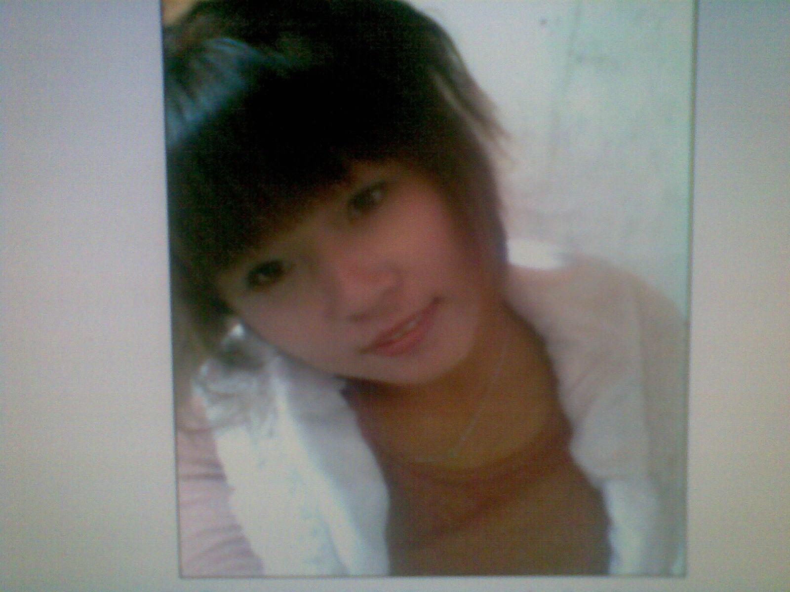 黄骅耀华小姐照片图|黄骅昨天下午车祸|黄骅信誉楼