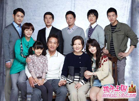 2010韩剧_2010最新接档韩剧