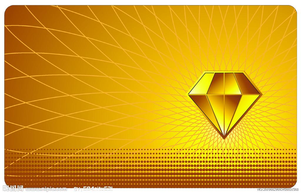 爱丝钻石viptoo8视频
