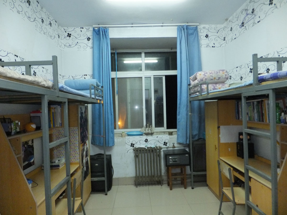 求男寝室照片._郑州大学吧_百度贴吧图片