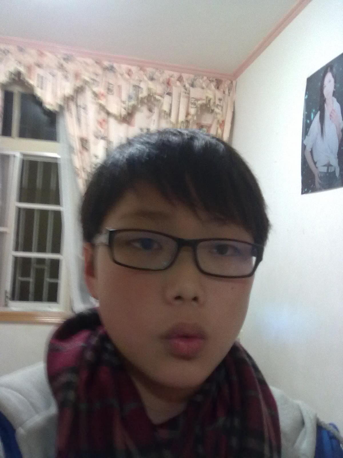 帅气学生男生照片14岁14岁帅气男生照片14岁男生帅气