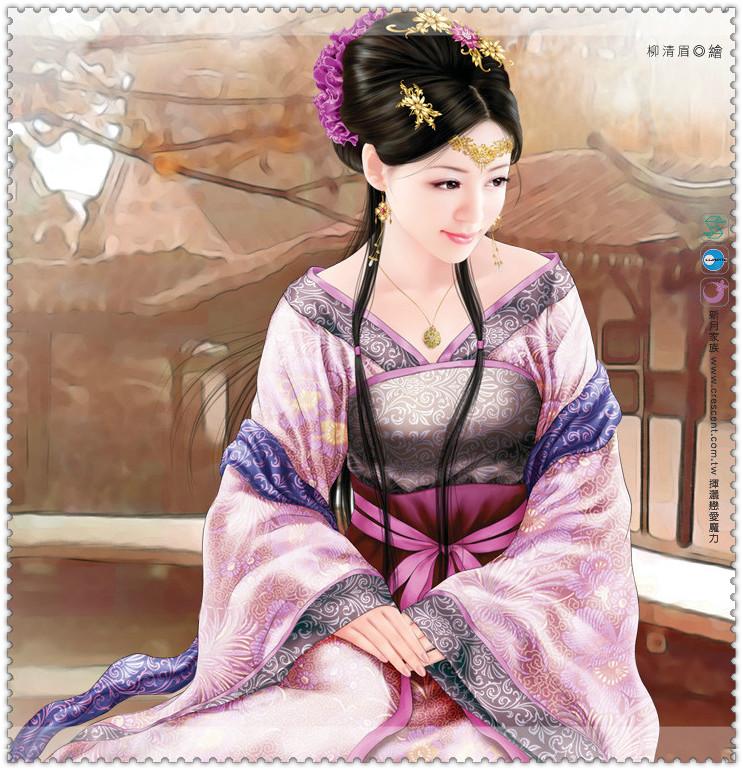 皇帝成长计划皇帝成长计划美女皇帝成长计划抢美女