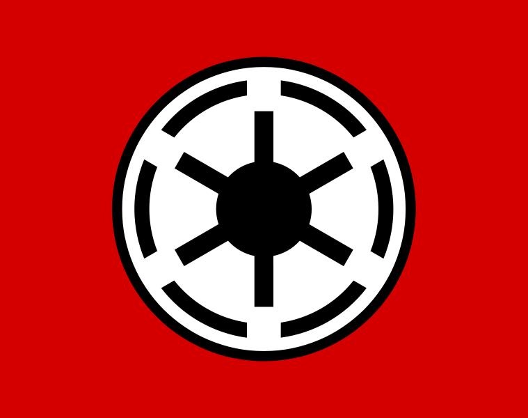 求电影时期共和国的标志图片