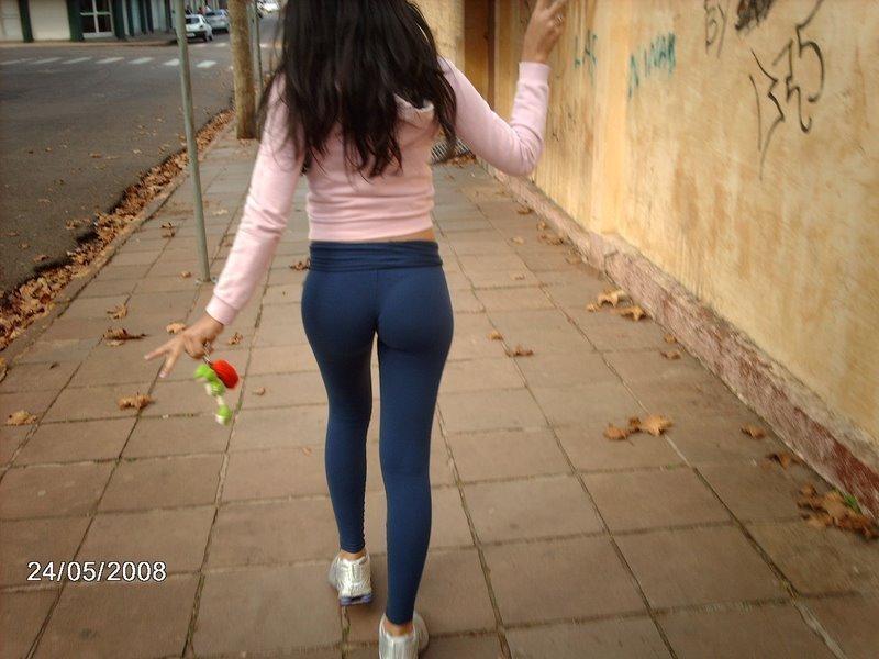 小女孩挤b裤挤b袜裤怎么穿女人穿挤c裤图片