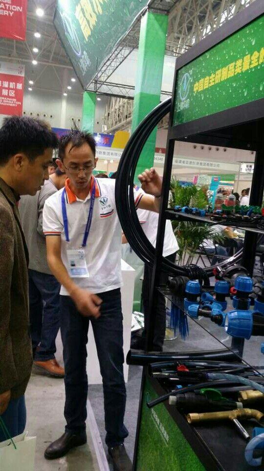 业 上海日腾 电脑 男女普工   上海 平起   好世广场天马晶座是上海好