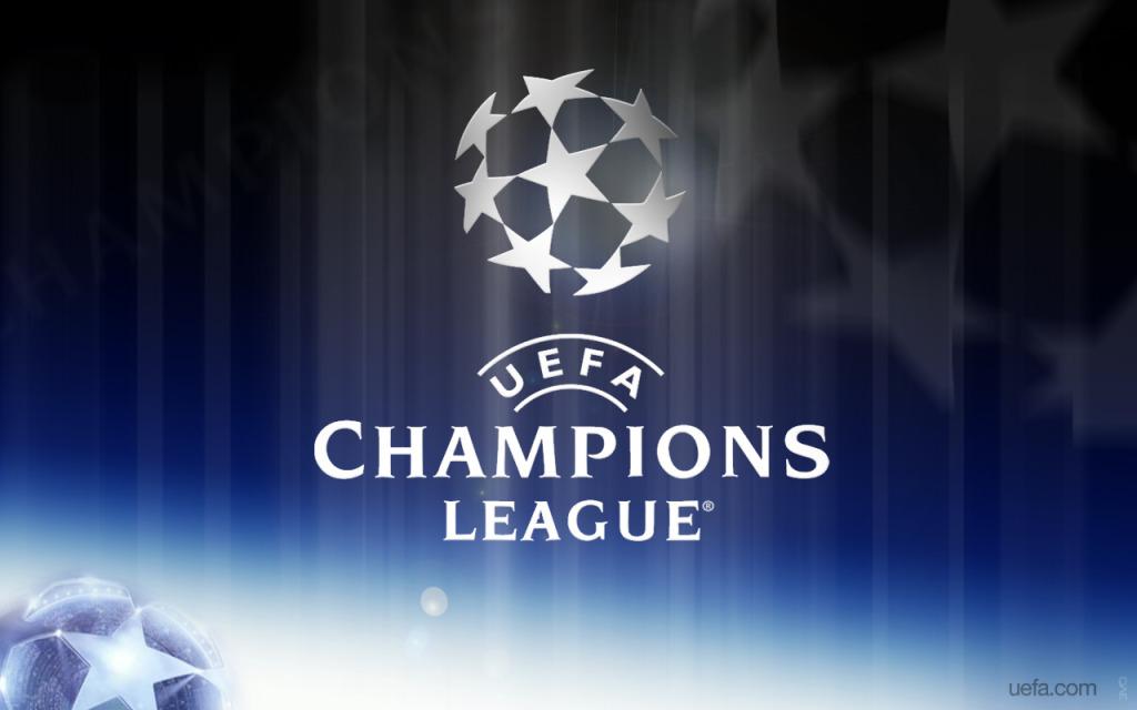 今晚欧冠抽签我心的16实力榜