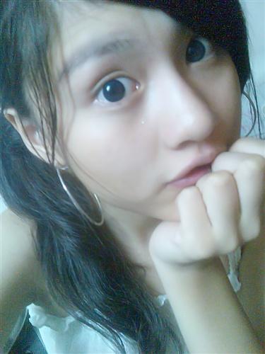 二期生美女集锦 snh48吧 竖