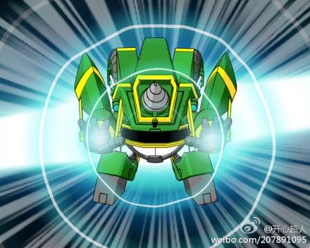 绿色磁力搜索btdaba