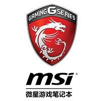 微星龙骑士专场 GP62游戏本免费抽!