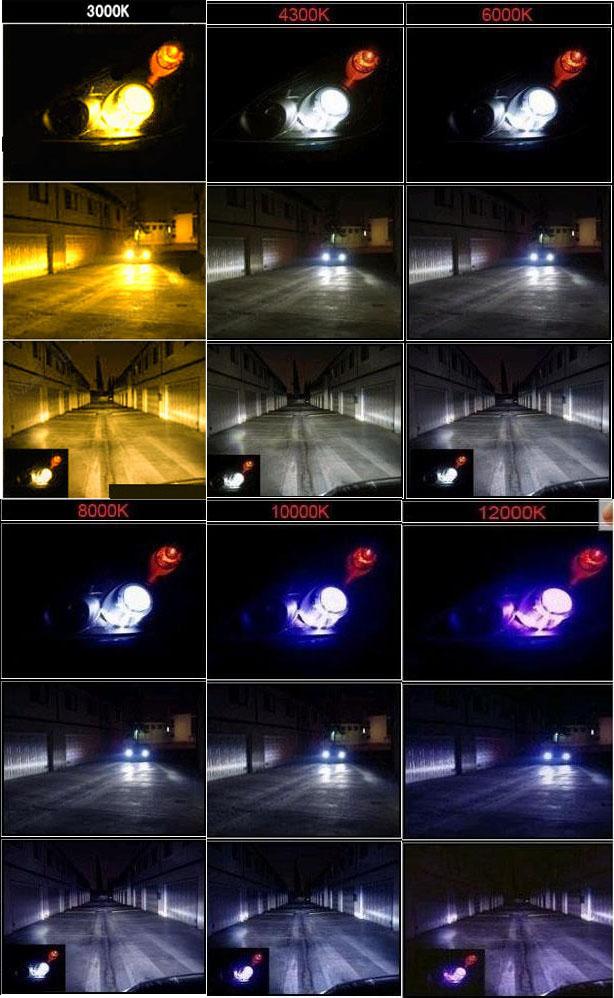 吉利豪情0.8报价吉利自由航氙气灯远近灯都是H1 辉煌氙气...