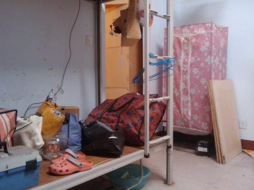 寝室照片_郑州大学西亚斯国际学院吧_百度贴吧图片