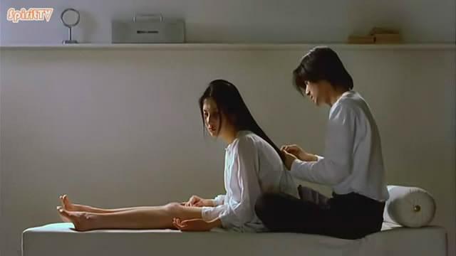 美人韩国电影完整版