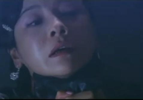 掐死美女的电影》》勒死闷死掐死美女》》勒死闷死