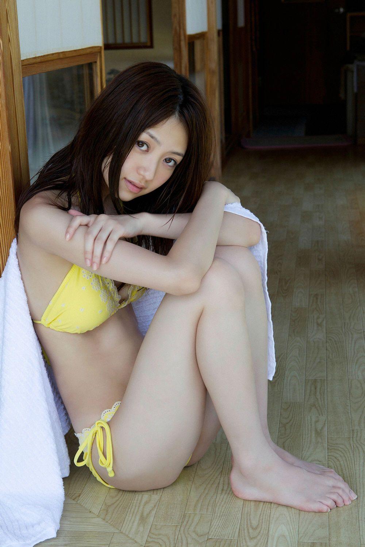 アイドルのジョリ腋(ムダ毛)が拝めるDVD情報->画像>182枚