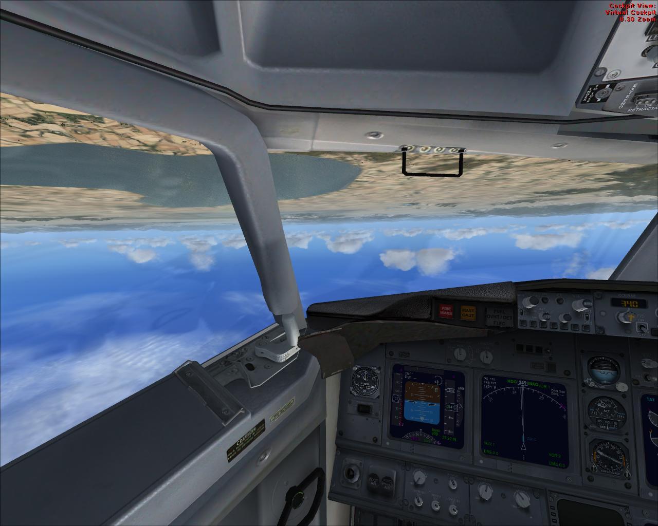 波音737-900er关键数据图片