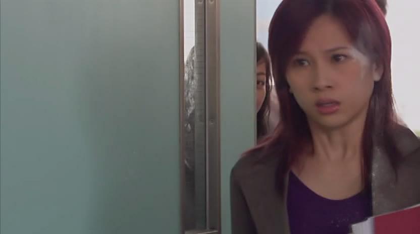 大家来说香港四大美女禁止骂人
