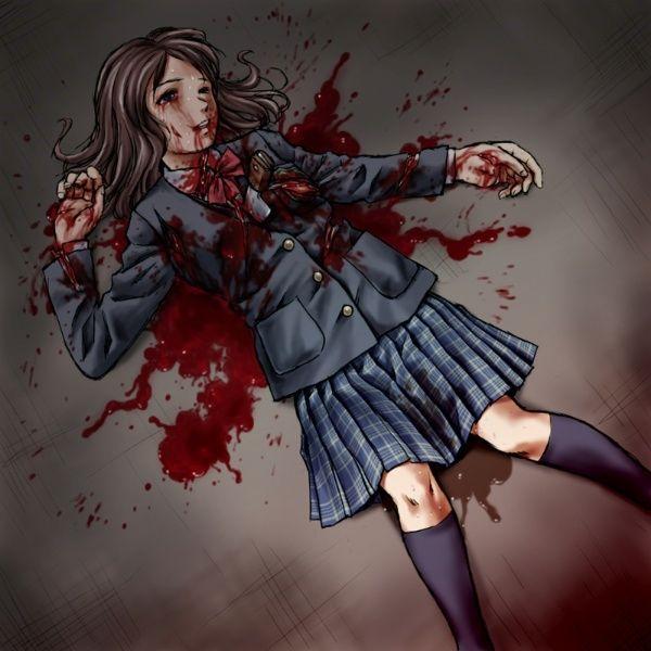 女子校生绘卷全套 爆血深秋吧