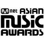 亚洲音乐盛典