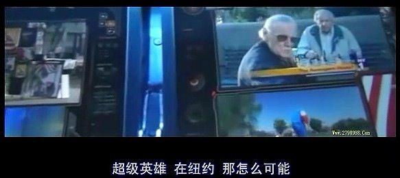 万磁王大战灵蝶百度云