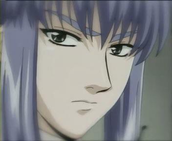 给一点日本动漫的帅哥图片,一定要好看。_百度知道