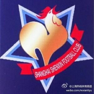 http://imgsrc.baidu.com/forum/pic/item/f7246b600c3387442f1f9cc0510fd9f9d62aa0b0.jpg