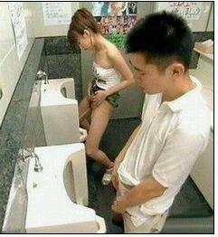 女生撒尿女孩撒尿天才相师女孩撒尿过程