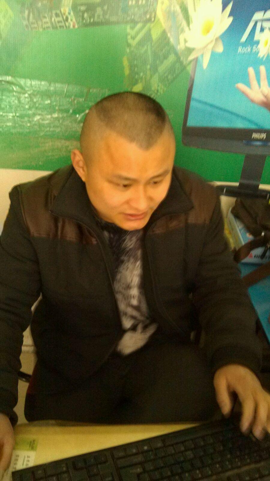 发型设计 大人茶壶盖发型图片图片