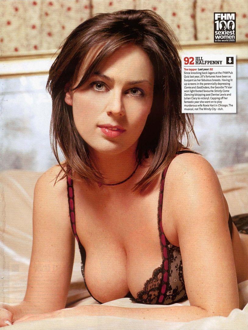世界上最性感的100位美女!非h持续更新中