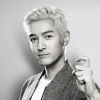 看荣耀9发布会直播,回复即可赢新机!