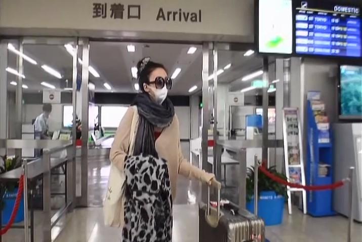 柴咲コウの画像 part2YouTube動画>19本 ->画像>1678枚