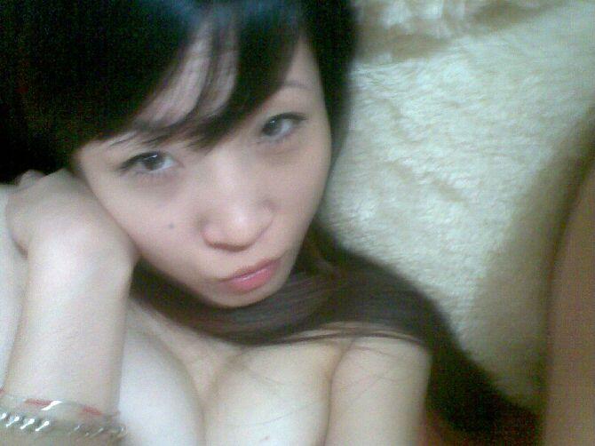 去糟蹋日本女人 2012