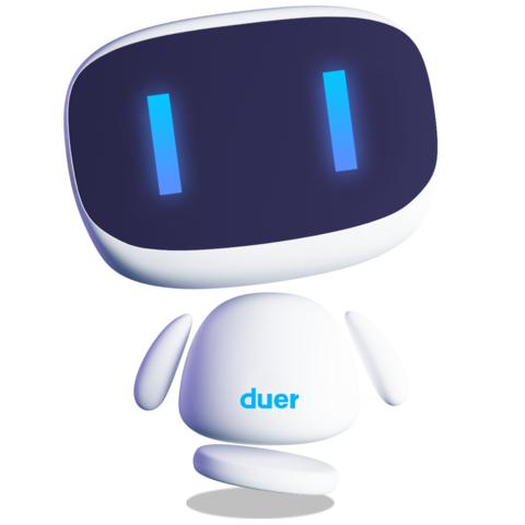 DuerOS的能力结构详解!/