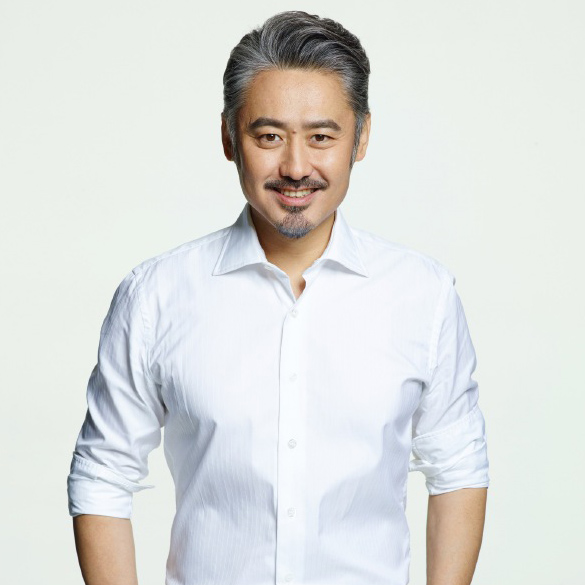 揭晓红米Pro:吴秀波首秀厨艺OLED