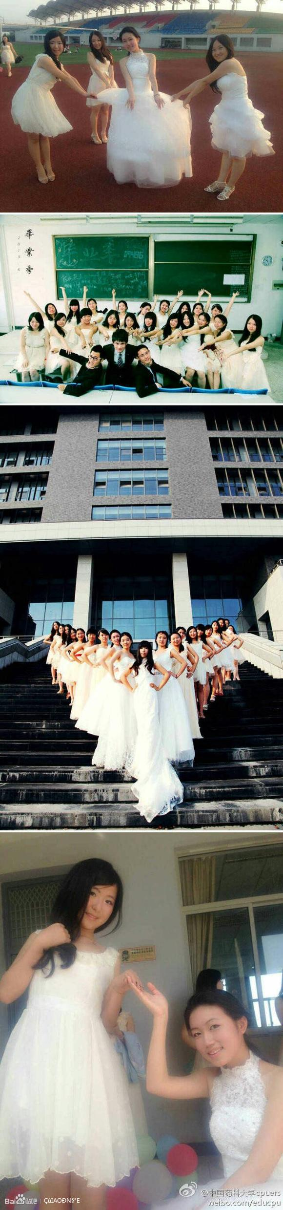 中国药科大学南京~~~~~~cpu