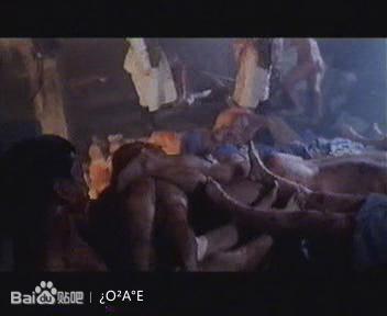 黑太阳731 续集 之 杀人工厂 国产电影黑太阳731 续集 之 杀人工厂 里