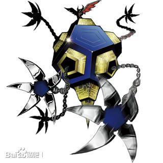 兽6战斗暴龙兽7钢铁加鲁鲁8木偶兽9钢铁海龙兽10钢铁悟空兽高清图片