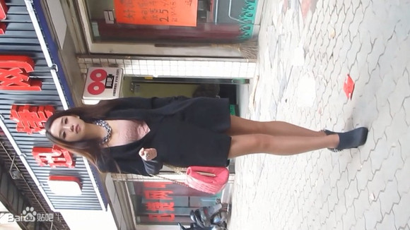 国内黑丝美女 上街补高跟鞋全集218mb高清