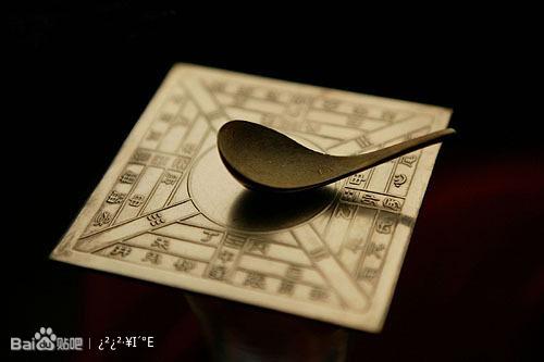 发明中指南针的发明者是谁 …… 指南针 指南针是利用磁铁在高清图片