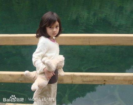 艾丽·范宁 (elle fanning) 是美国最受关注的小童星之一,她高清图片