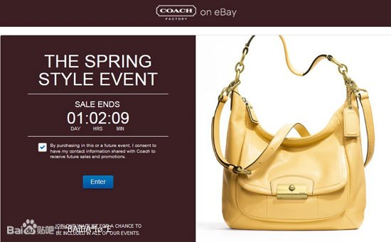coach factory outlet 70 off sale  coach