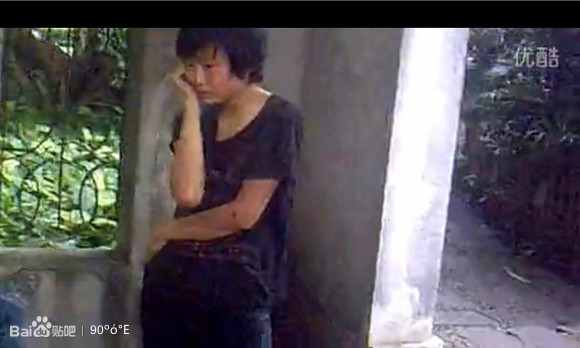 跃华中学女生打架事件被打女生蔡诗萍长得也太丑了吧