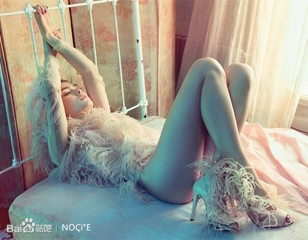 男人女人床上那点事-我和妈床上的那点事 我和老公床上那点事 我和小图片