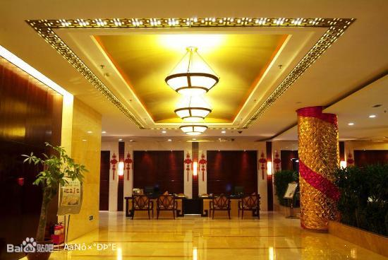 宾馆装修设计中的若干要点有哪些商务酒店标准设计要点客房运高清图片