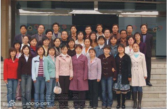 林州一中火箭班_【2012222】祝贺林州九中八名学子考入一中