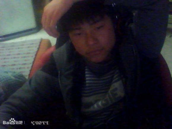 这是qq炫舞yy频道哟 欢迎大家加入 o o yy 29049982 城固高清图片
