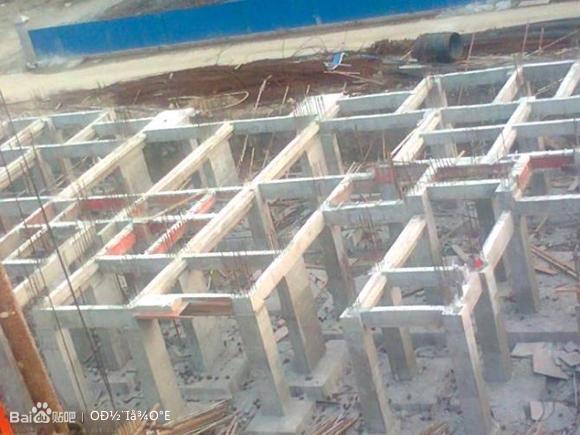 ... 年 钢筋 101 图集 钢筋 混凝土 圈 梁 圈 梁 钢筋 图集