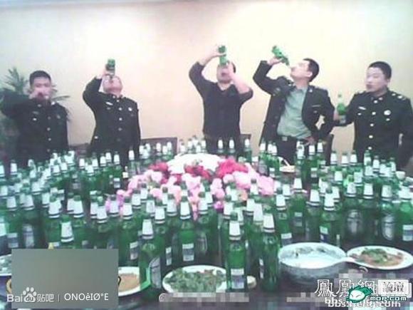 """一句俏皮话""""酒是好酒,人是王八犊子""""醉酒百态"""