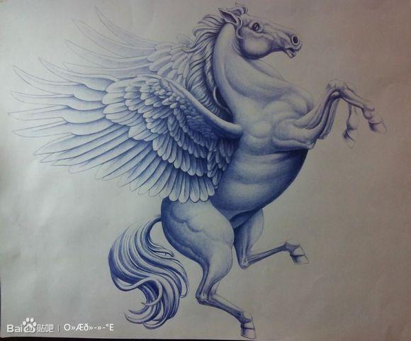 刺青 纹身 580_481图片