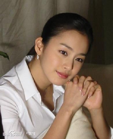轻松一刻 看看朝鲜美女