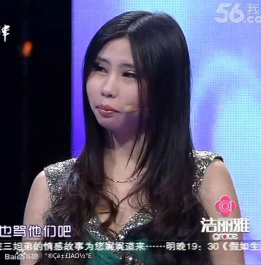保卫战天津卫视_